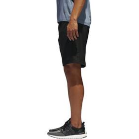 adidas Supernova Dual Shorts Men black